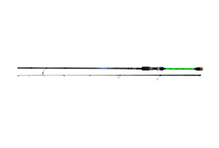 BOT L&K PROGUIDE 2,20M MEDIUM LIGHT