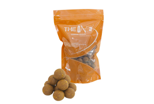 THE ONE GOLD SOLUBLE 22MM 1KG