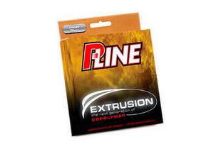 ZSINÓR P-LINE EXTRUSION 270M 0,23MM (SMOKE SILVER)