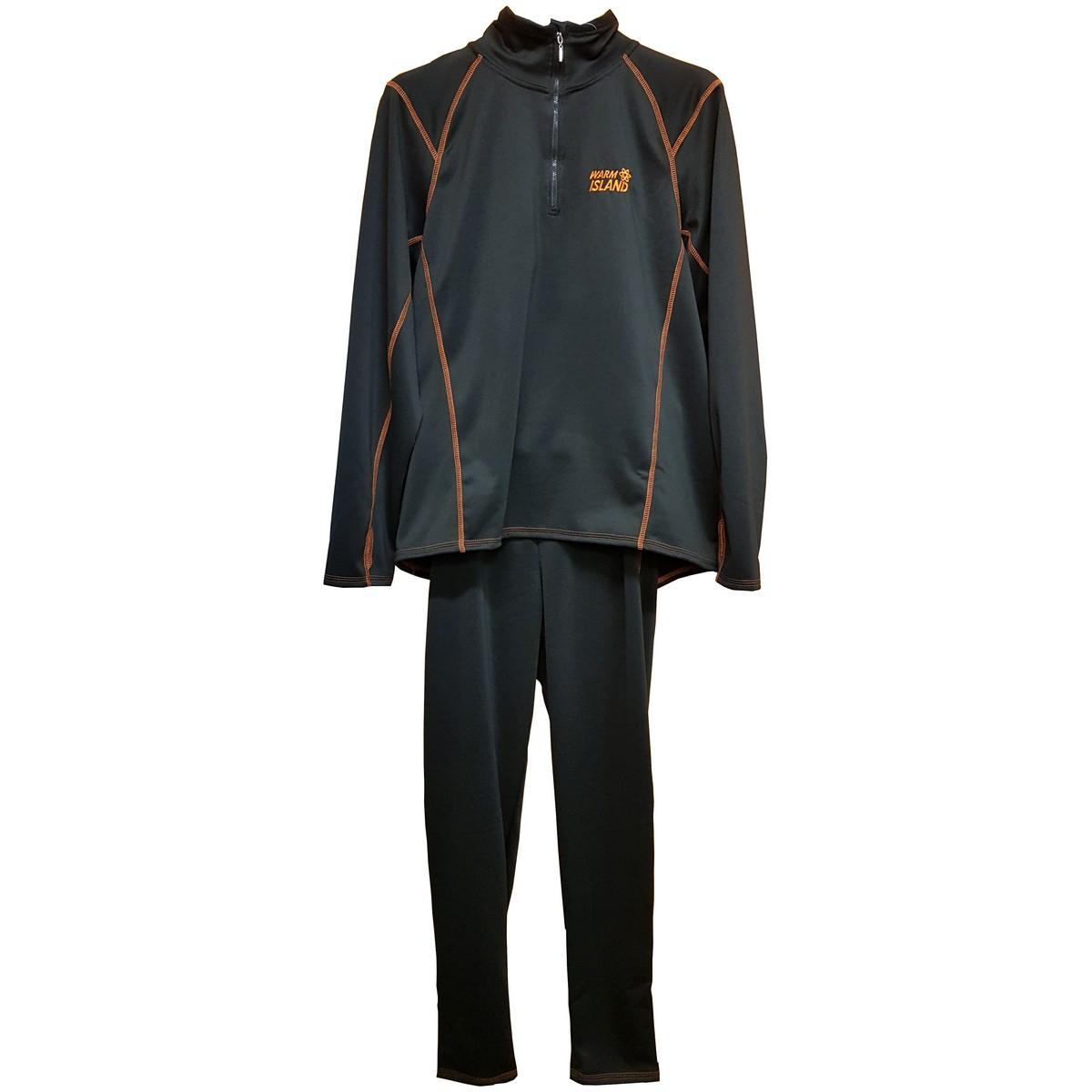 Peca Pláza Horgász ruha, horgász ruházat Téli horgász